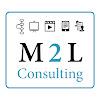 M2L Consulting
