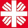 Caritas München und Oberbayern