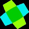Brightbox