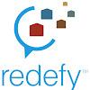 Redefy Real Estate Denver