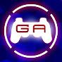 GamingAmmunitionDK