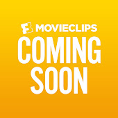 Movieclips Coming Soon Channel Videos