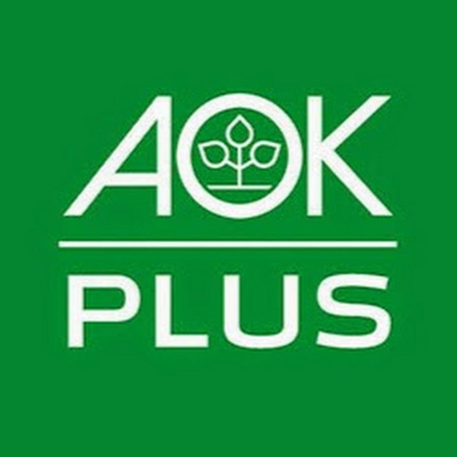 apk приложения