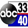 ABC 33/40 Weather