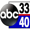 ABC 33/40 Weather