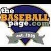 thebaseballpage
