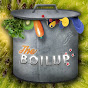 The Boilup