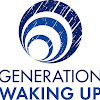 generationwakingup
