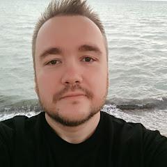 Рейтинг youtube(ютюб) канала Влад Савельев (лайв)