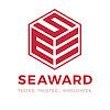SeawardElectronic