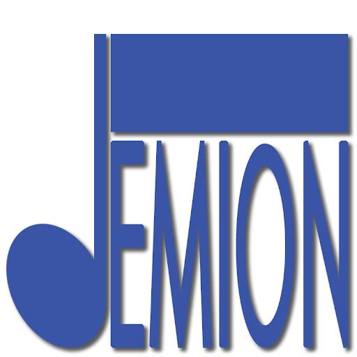 Ecole de musique EMION