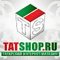 Татарское видео и музыка — TATSHOP.RU