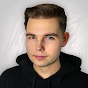 Plkdamianx's Socialblade Profile (Youtube)
