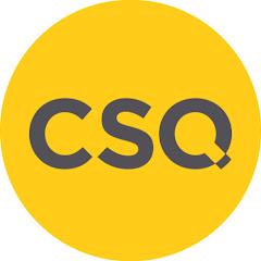 Construction Skills Queensland (CSQ)