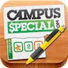 TheCampusSpecial