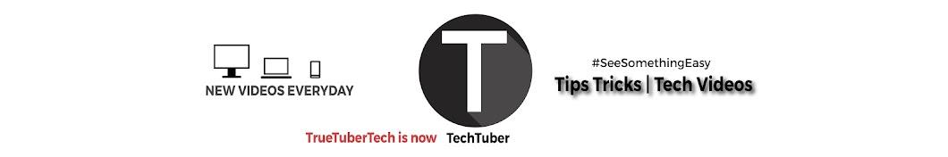 TechTuber