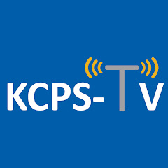 KCPS-TV