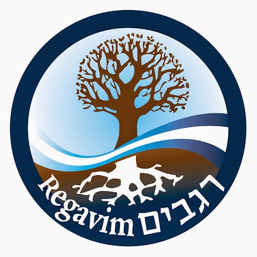 Regavim Advocacy Project