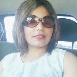 Jasveer Kaur