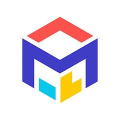 Malong Technologies