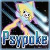 PsypokeMedia