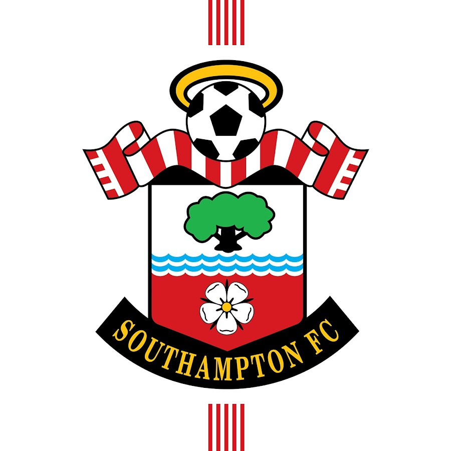 Fc Southampton Gegen Arsenal