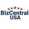 BizCentral USA