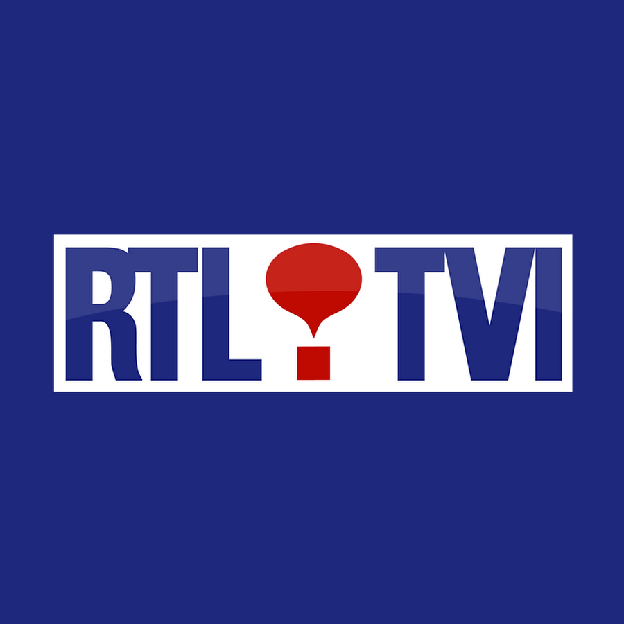 rtl you