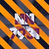 noname7931