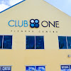 Club One Fitness Centre Bahamas