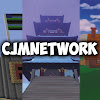 CJMNetwork