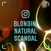 blondin74