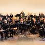 Hillcrest Wind Ensemble