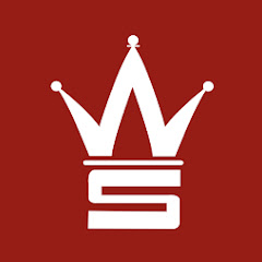 WORLDSTARHIPHOP's channel picture