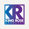 King Rose Archives