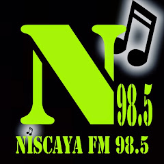 Cover Profil Niscaya Fm Ciledug Cirebon
