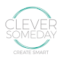 CleverSomeday
