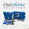 Outshine Solutions