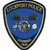 Lockport Police Department