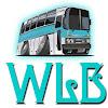 Wanderlust Bus