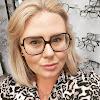 Trendy okulary