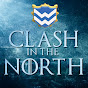 Clash in the North