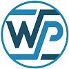 WPClientPortal