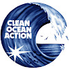 CleanOceanAction
