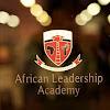 African Leadership Academy