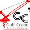 Gulf Crane