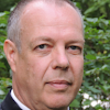 Christoph Hörstel