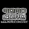 Memocore