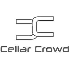 Cellar Crowd