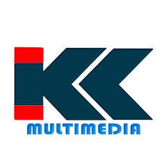 Krishnochura Multimedia